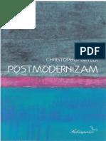 28145099-Postmodernizam-Kratki-uvod