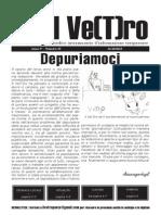 Il Ve(T)ro - 19