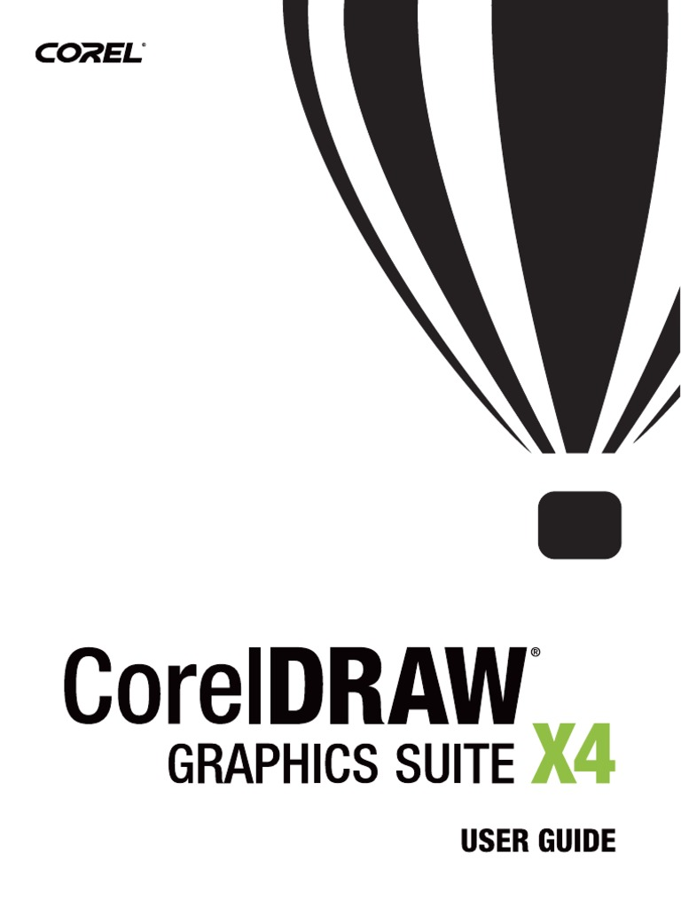 corel x4 save option disabled