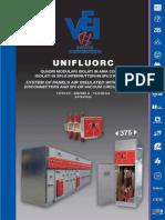 Catalogo Unifluorc