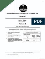 biologi-k3-trial-spm-2012-kedah