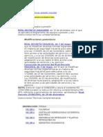 Legislacion_Recipientes a presion.doc
