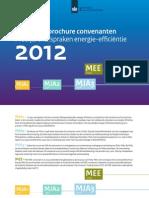 Resultatenbrochure Mja3 Mee 2012 2