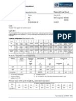 P91_T91_engl.pdf