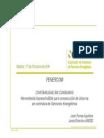 4. Contabilidad de consumos. Herramienta para la consecución de ahorros en contratos de S.E. - ANESE.pdf