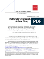 McDonalds_Case.pdf