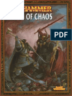 Wfb - Storm of Chaos
