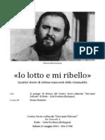 55883166 21-05-11 Festa Dell Antimafia a Riale