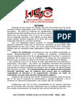 Negociacion III Convenio Acciona (1)