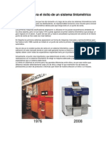 Artículo+Sistemas+Tintométricos