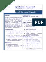 Business+Etiquette