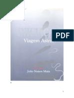 A Viagem Astral.pdf