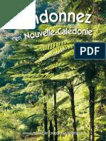 Randonnez en NC - FR- 2010