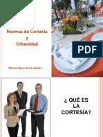 Reglas de Cortesía y Urbanidad.ppsx