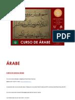 Curso de árabe.pdf