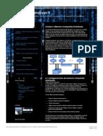 20131001-164412-Sistemas Operativos II Unidad 4 Memoria Compartida Distribuida 2.pdf