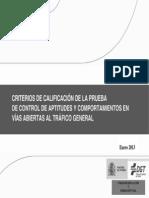 CRITERIOS__CIRCULACION__2013%5B1%5D