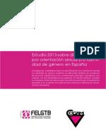 estudio-2013-sobre-discriminacion-por-orientacion-sexual-y-o-identidad-de-genero-en-espana.pdf