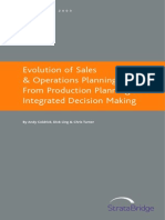 S&OP - Production planning.pdf