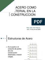 acero_quimica