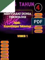 Tugasan Edu Sem 4_powerpoint