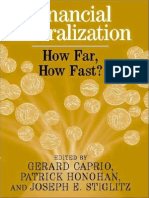 Gerard Caprio, Patrick Honohan, Joseph E. Stiglitz-Financial Liberalization _ How Far, How Fast_-Cambridge University Press (2001)
