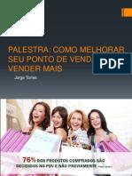 APRESENTA��O SOBRE PONTO DE VENDA.pdf