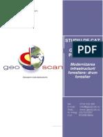 Studiu_geotehnic