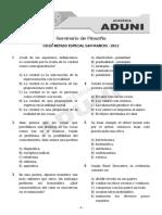 144201611-FILOSOFIA-RSM-04-SET-2012-pdf