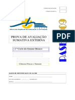 PASE_CNat_2009