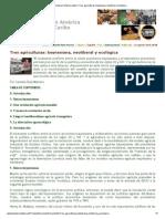 Tres agriculturas_ keynesiana, neoliberal y ecológica.pdf