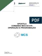 Apostila Mcs