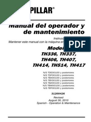 Bahco Osha herramienta Copia de seguridad de copia de seguridad cuerda copia de seguridad correa Max 3 kg