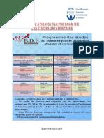 109409963 Info Sur Les Etude Univ