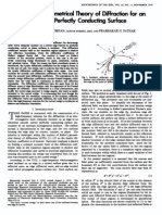 A Uniform Geometrical Theory of Diffraction for an---1.pdf