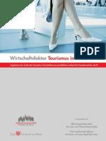 Wirtschaftsfaktor_TourismusinFrankfurt