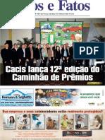 EDIÇÃO ONLINE 848  04  10  13