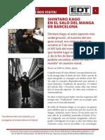 PDF Octubre Ok