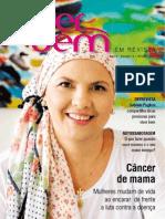 REVISTA VIVER BEM - EDIÇÃO 18 - SET/OUT 2013