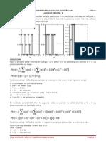 DSP_Lab4_2013-2