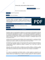 Derecho de la Defensa.pdf