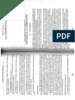 Capitulo V  La competencia (Jorge Correa).pdf