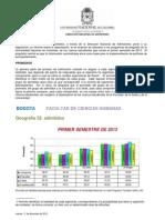 131 Bogota Carreras Ciencias Humanas (1)