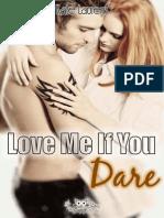 Kate Laurens.2º Love me if you dare.pdf