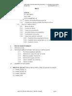 A09. Estudio Hidrogolico y de Red Pluviales