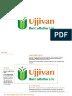 Brand Guidelines Presentation