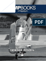 MMP 2013-2014 Catalog