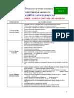 24.10.2012 - Propuneri Teme Disertatie 2013_fcte