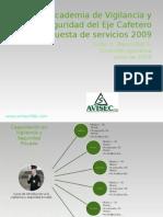 Portafolio de servicios AVISEC LTDA_97-2003