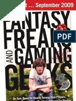 FFGG_Postcard 4 6